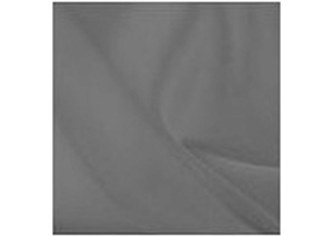 Grey Microfiber Twin Sheet Set,dreamGUARD
