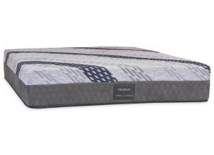 Natural Elements Tribrid King Mattress