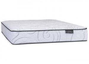 Natural Elements Restore Plush Twin XL Mattress