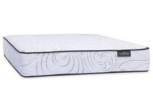 Natural Elements Restore Ultra Firm Twin Mattress