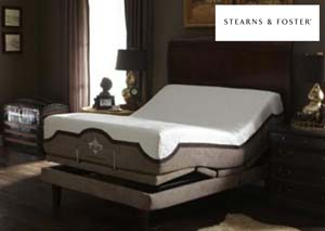 Adjustable Beds For Sale in Louisville KY Mattress and More