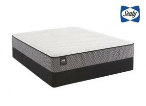 Betchler Firm Twin Mattress