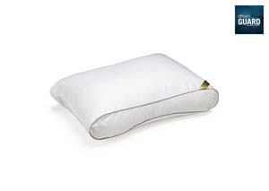 Side Sleeper Pillow