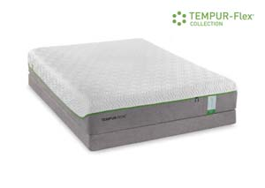 TEMPUR-Flex® Supreme Twin Mattress