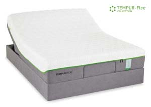 Tempur-UP™ King Power Base