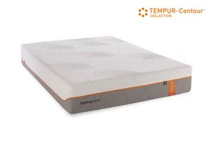 TEMPUR-Contour® Elite Twin XL Mattress