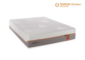 TEMPUR-Contour® Rhapsody Luxe Twin XL Mattress