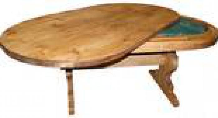 Attrayant Million Dollar Rustic Oval Poker Table,Million Dollar Rustic
