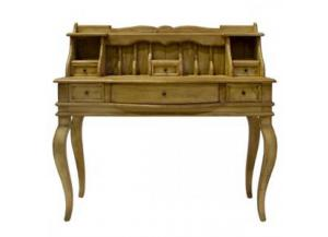 L.M.T. Rustic Writing Desk