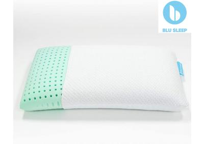Image for Bio Aloe Pillow