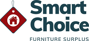 Smart Choice Furniture Surplus