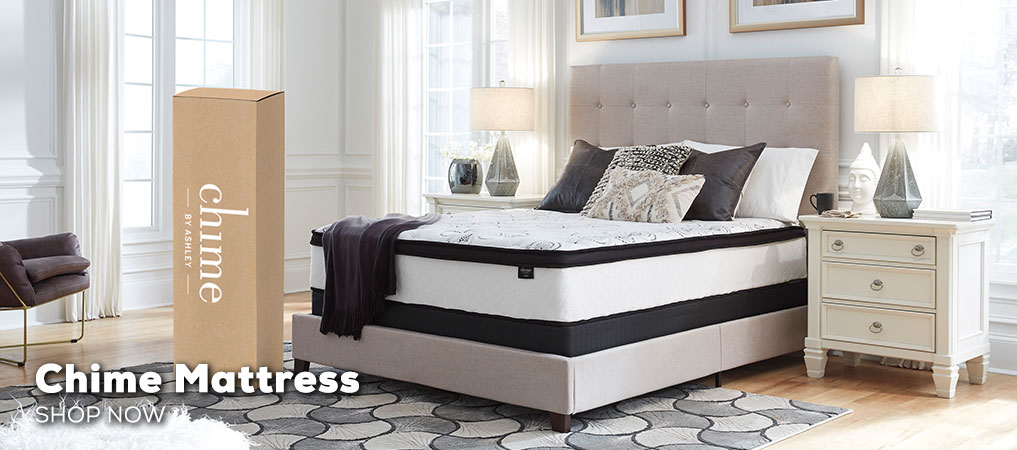 Welcome To Mattress World Discount Home Furniture In Philadelphia Pa