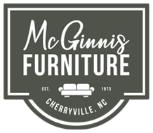McGinnis Furniture