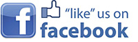 Like Mel's Furniture on Facebook