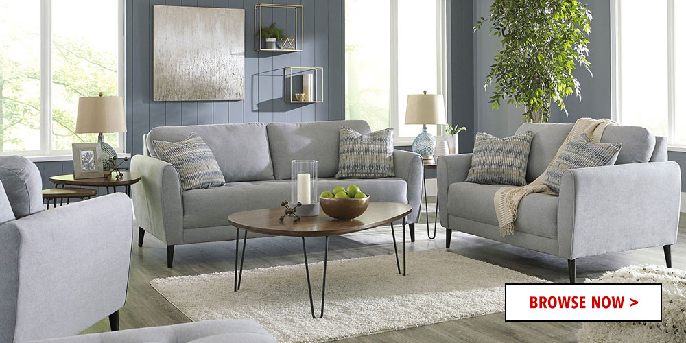 Deals on Name Brands at THE Home Furniture Store of Memphis, TN
