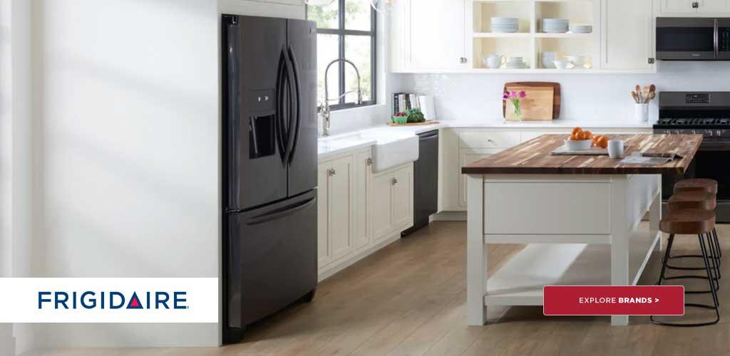 Meyers Tabakin Furniture Appliances Portsmouth Onley Va