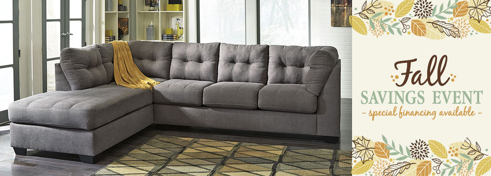 Your Home Furniture Store for Quality and Awesome Deals ...