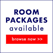 Room Packages