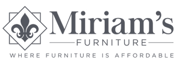 Miriam's Furniture