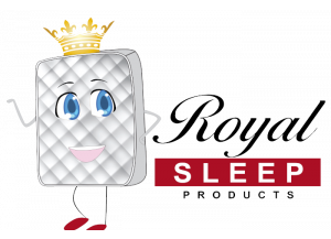 Princess King Mattress