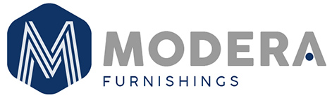 Modera Furnishings
