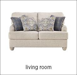 Fine Modern Furniture Outlet Bellmawr Nj Willingboro Nj Unemploymentrelief Wooden Chair Designs For Living Room Unemploymentrelieforg