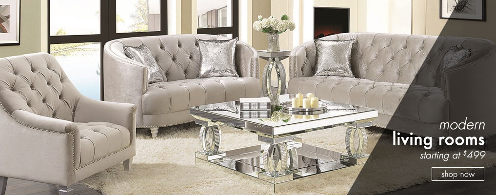 Fantastic Modern Furniture Plus Bolingbrook Il Download Free Architecture Designs Scobabritishbridgeorg