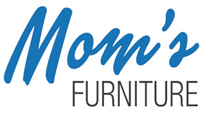 Mom's Furniture