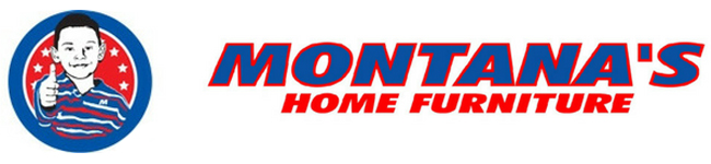 Montana's Home Furniture