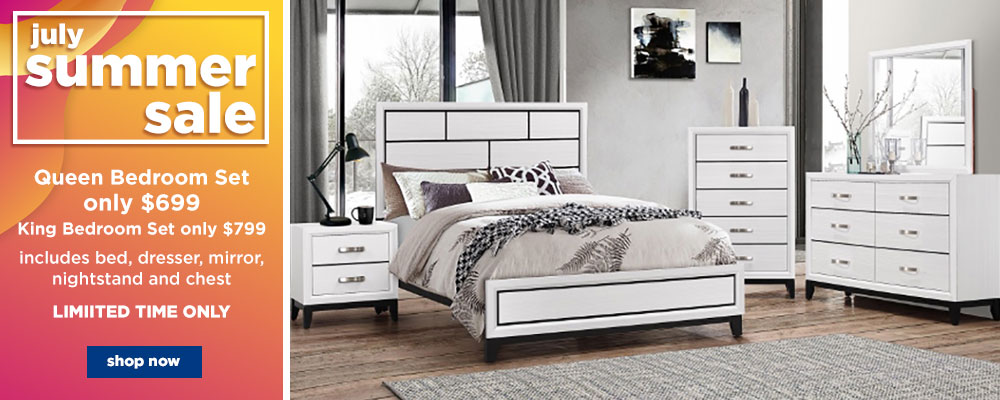 Find Great Deals On Home Furniture And Mattresses In Houston Tx