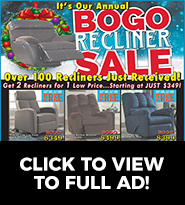 BOGORecliner_CurrentSide