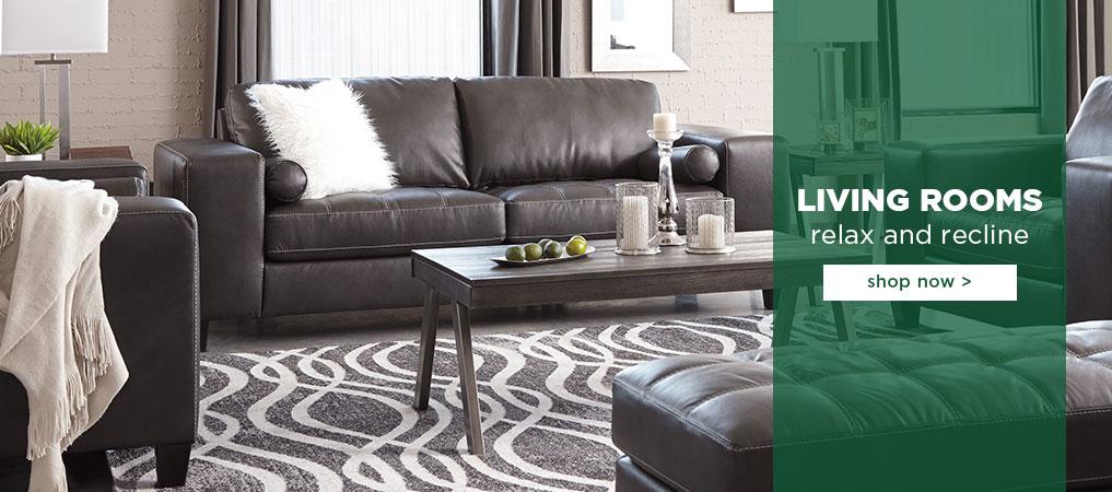 Moran S Furniture Store Jamestown Ny