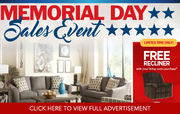 Memorial-Day-Current-Banner