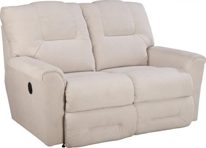 Easton Power Reclining Loveseat,La-Z-Boy