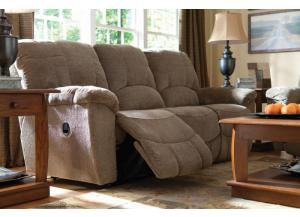 Image for Hayes Reclining Sofa
