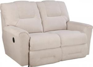 Easton Power Reclining Loveseat