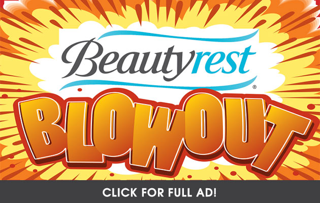 BeautyrestBlowout_CurrentBanner