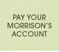 Pay Your Account