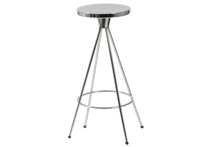 Carney Swivel Counter Stool,Mr Bar Stool