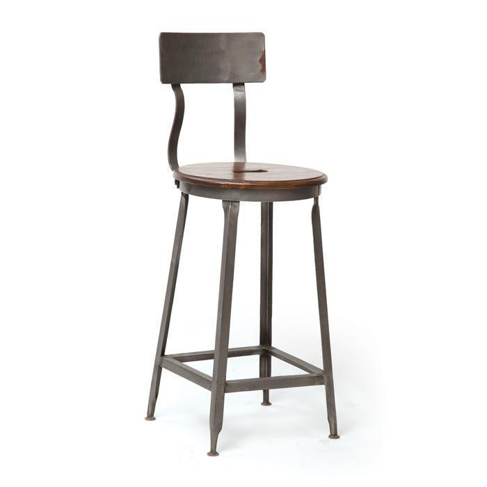 House Counter Stool,Mr Bar Stool