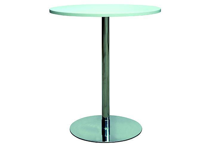 Jack Pub Table,Mr Bar Stool