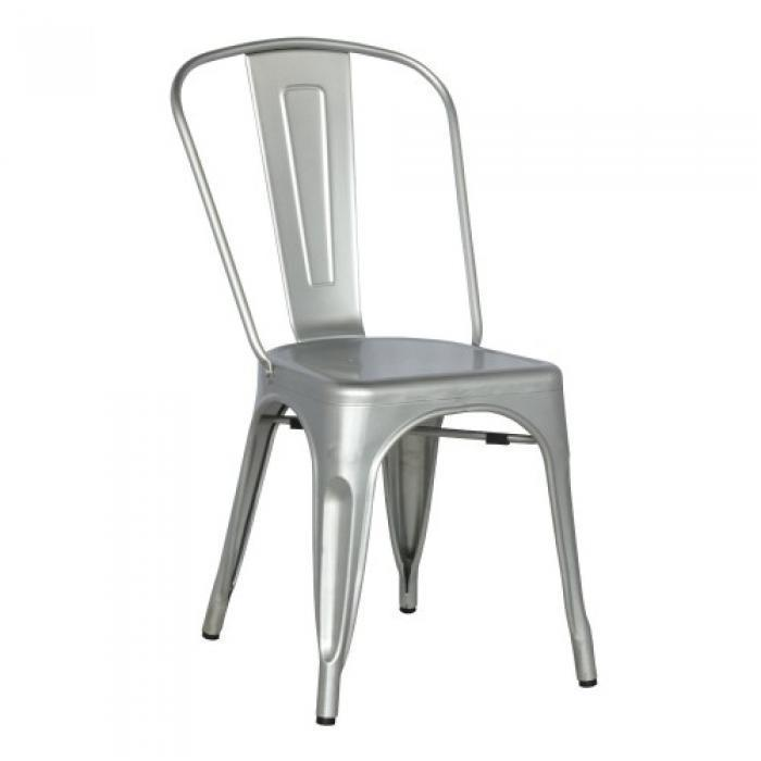Toll Chair,Mr Bar Stool