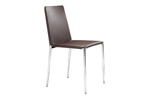 Alex Chair - Espresso (Pack of 4)