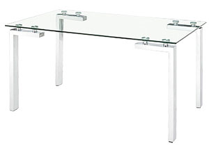 Roca Table