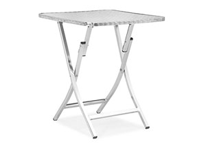 Bard Folding Table