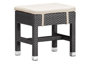 Myrtle Single Bench