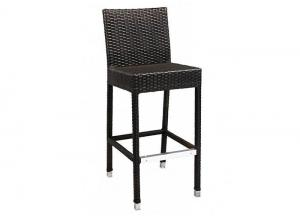 Avalon Indoor/Outdoor Bar Stool