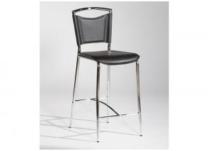 Gwen Counter Height Stool (Set of 4 Stools)