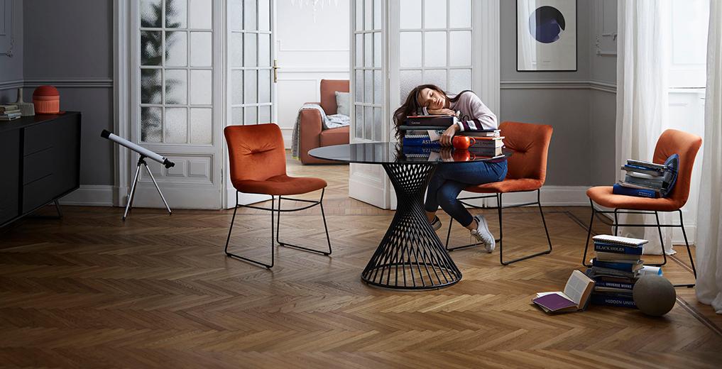 Amazing Mr Bar Stool Philadelphia Pa Inzonedesignstudio Interior Chair Design Inzonedesignstudiocom
