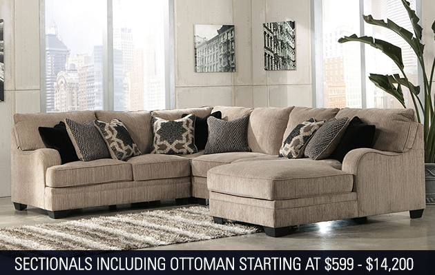 Muebleria La Popular Furniture   Oklahoma City, OK